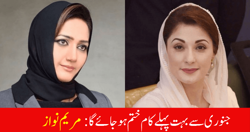 Maryam nawaz, interview,